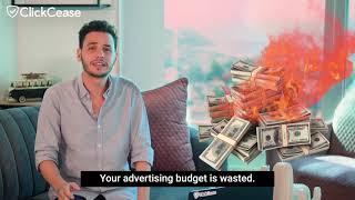 ClickCease-video