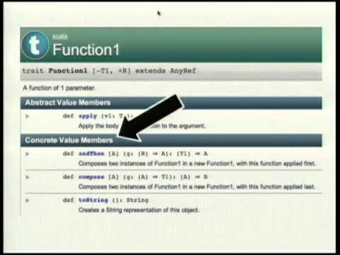 Image from Polyglot Programming with Python: Python/Scala Interop