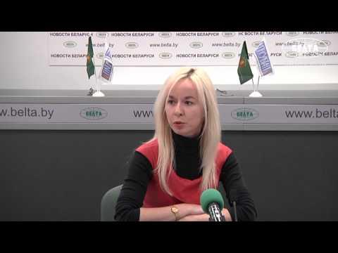 Налоговая система Беларуси соответствует стандартам развитых стран - Минфин
