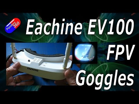 rc-review-120-eachine-ev100-fpv-goggles