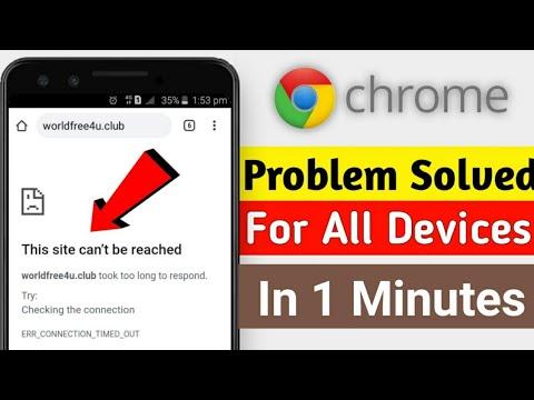 For videos free xnxx download Online Downloader