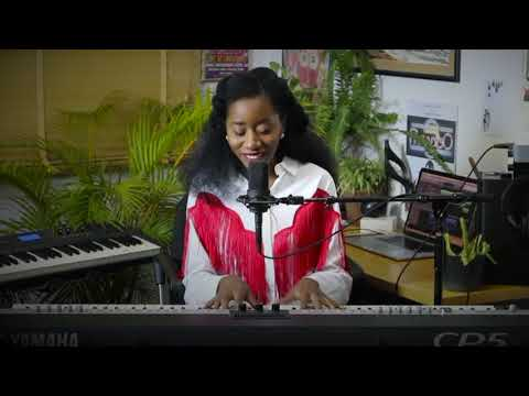 Kaliné - Your Favorite Nigerian Love Songs (medley)