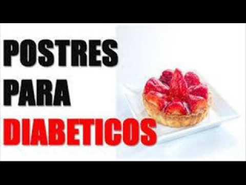 Bayas aumento de la glucemia