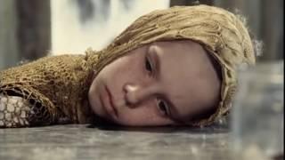 Gewalt WirSindSicher (Video Official)