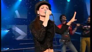 Shania Twain - Ka-Ching! (Live @ Star For A Night 21-02-2003)