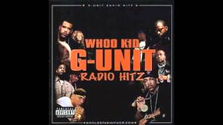 50 Cent - Like A Pimp (G-Unit Version)