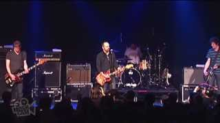 Swervedriver - Duel (Live in Sydney) | Moshcam