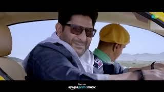 Theme Song | Total Dhamaal | टोटल धमाल | Madhuri | Ajay |Anil |Arshad |Javed |Ritesh | Gourav Roshin
