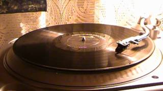 You Don't Know What Love Is - Eydie Gorme' (ABC Paramount)