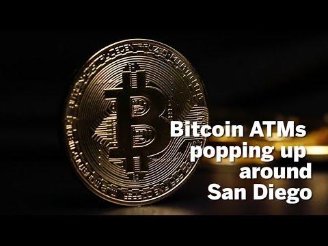 Cryptocurrency manipularea pieței