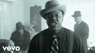 Too $hort - I Got Caught ft. Martin Luther