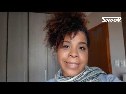 33 ANOS DO SINDSEP || #VidaAcimadoLucro