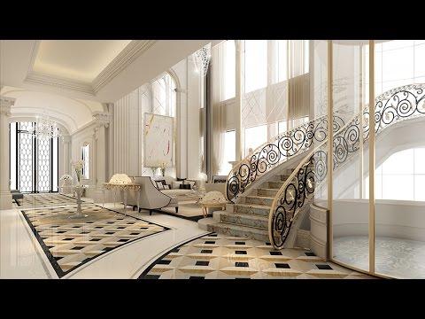 mp4 Home Design Dubai, download Home Design Dubai video klip Home Design Dubai