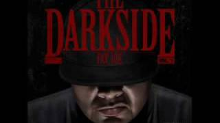 Fat Joe - Intro (Darkside Vol 1) [Produced By Scram Jones]