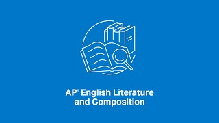 AP English Literature: Prose Review - Contrasts And Figurative Language