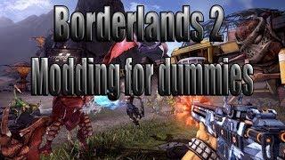 borderlands 2 gibbed download