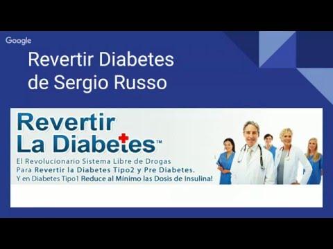 Diabetes droga em ampolas
