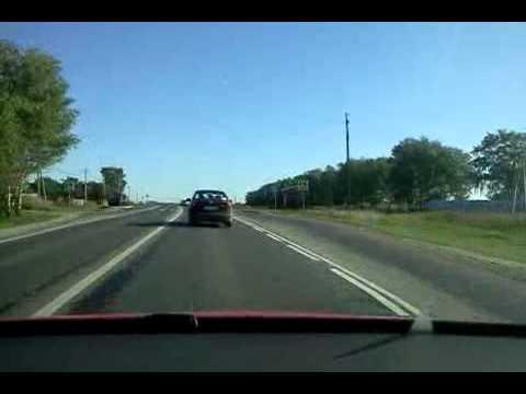 Video of MyCarVideo