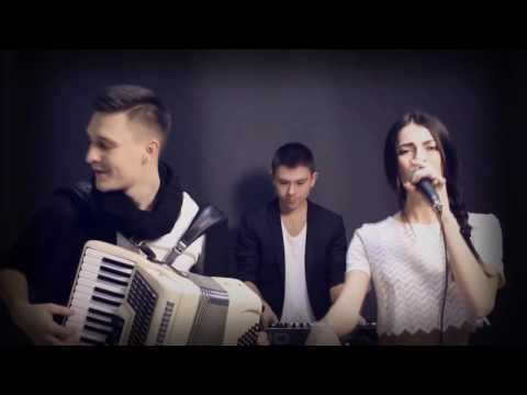 Bohema shines, відео 27