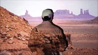 Pional - It's All Over (John Talabot's Stormbreak refix)