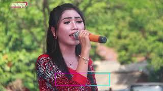 Lagu Rak Jodo Ulfa Damayanti