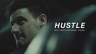 HUSTLE - Best Motivational Video