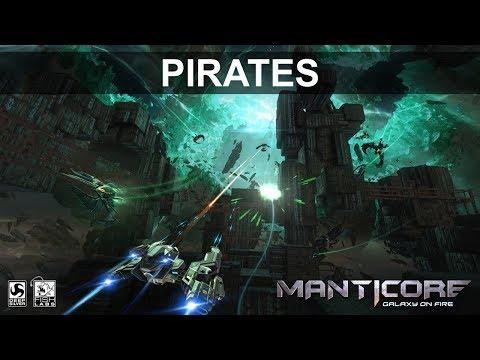 Manticore Galaxy on Fire - Pirates (ESRB) thumbnail