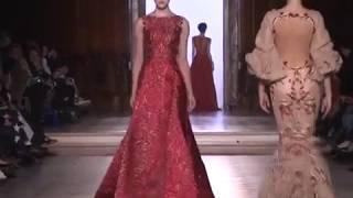 Сукні на випускний бал 2017 Платья на выпускной бал 2017