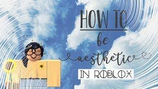 roblox avatar ideas aesthetic - Kênh video giải trí dành cho thiếu