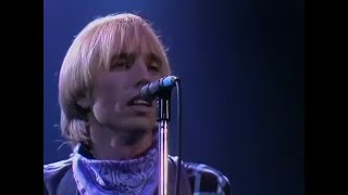 Tom Petty and the Heartbreakers - Live In Dortmund (1982)