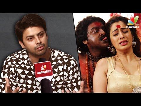 Srikanth-Interview--I-hurted-Raai-Laxmi-a-lot-Sowkarpettai-Movie-06-03-2016