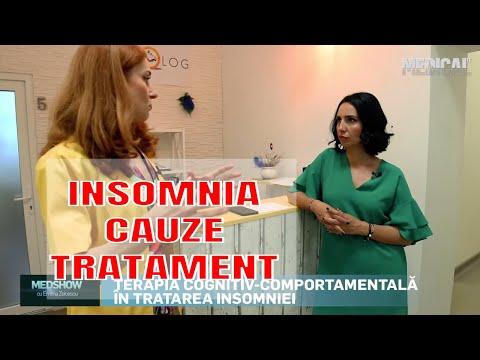 Boli de țesut conjunctiv farmacologie clinică