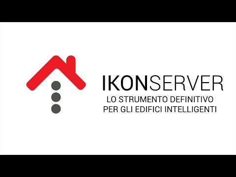 Video of IKON