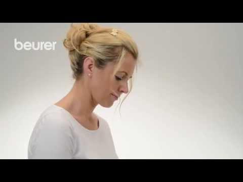 Nerven als Ursache der Hypertonie