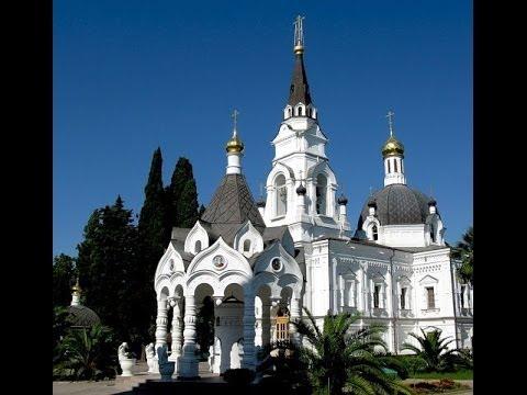 Настоятели липецких храмов