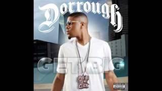 "Dorrough ""Breakfast In Bed"" feat. Ray J / Album In Stores Now!"