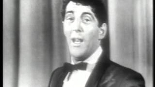 Dean Martin - I'm Gonna Sit Right Down & Write Myself a Letter