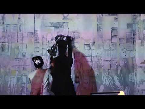 Frida Ki Allo - Teaser