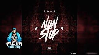 NOAH   Non Stop