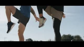 Rhone® Versatility Short - Premium Mens Workout Shorts