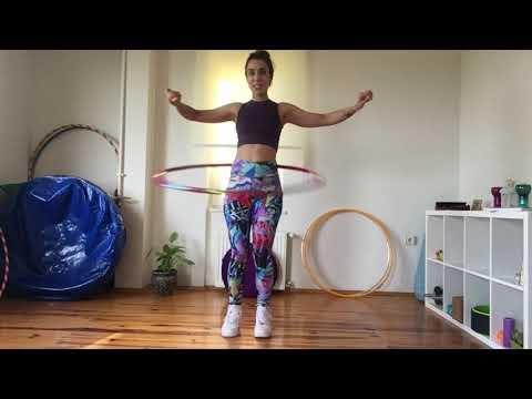 hula-hoop-nasil-cevrilir-arya-hula-hoop-un-nasil-cevrilecegini-anlatiyor-eglenceli-cocuk-videosu