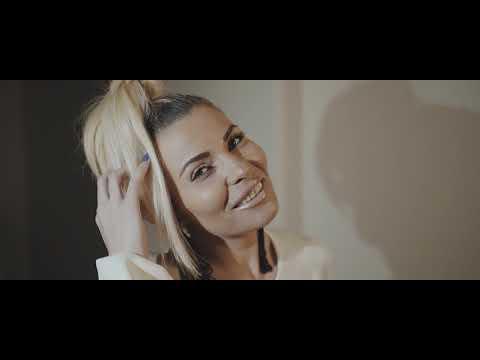 Iulian Grigoras – Draga inima Video
