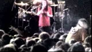 Sunk Loto - Sunken Eyes (OFFICIAL VIDEO)