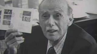 Legendary Physicist and Florida State Professor Paul Dirac