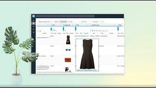Vidéo de Productsup