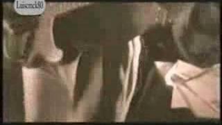 Roll With It Steve Winwood Video
