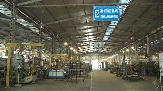 Cần nhất quán trong việc xây dựng và ban hành các chính sách cho doanh nghiệp