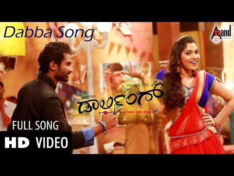 Dabba Song(south Film) choreographed by SYK