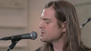 Karl Blau - Six White Horses (Live on KEXP)