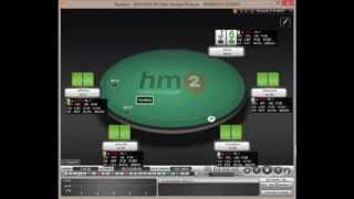 MD Poker   Nl2 Session Review By Potwasher